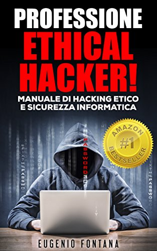 Professione Ethical Hacker
