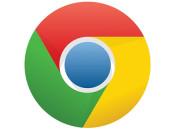 Google Chrome richiesta UAC ad ogni avvio, soluzione