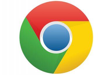Unminify Javascript e CSS con Chrome