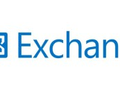 Azure: Alias su Exchange online con AD on-premise