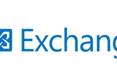Azure: Alias su Exchange online con AD on-premise