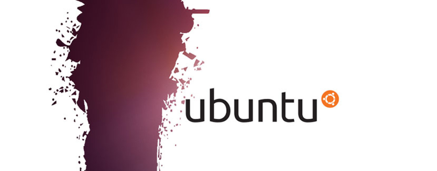 Ubuntu Server, Bonding (trunk link aggregation)