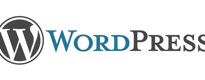 WordPress in sottocartelle, ottimo contro i bot login