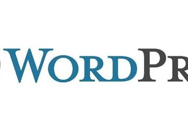 WordPress: Caricare tipi di file non ammessi