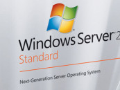 Schedulare un riavvio Windows Server 2003 e 2008
