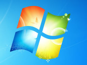 Pulire la cache di Windows Update