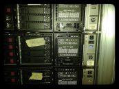 Ubuntu server: aggiornamenti automatici