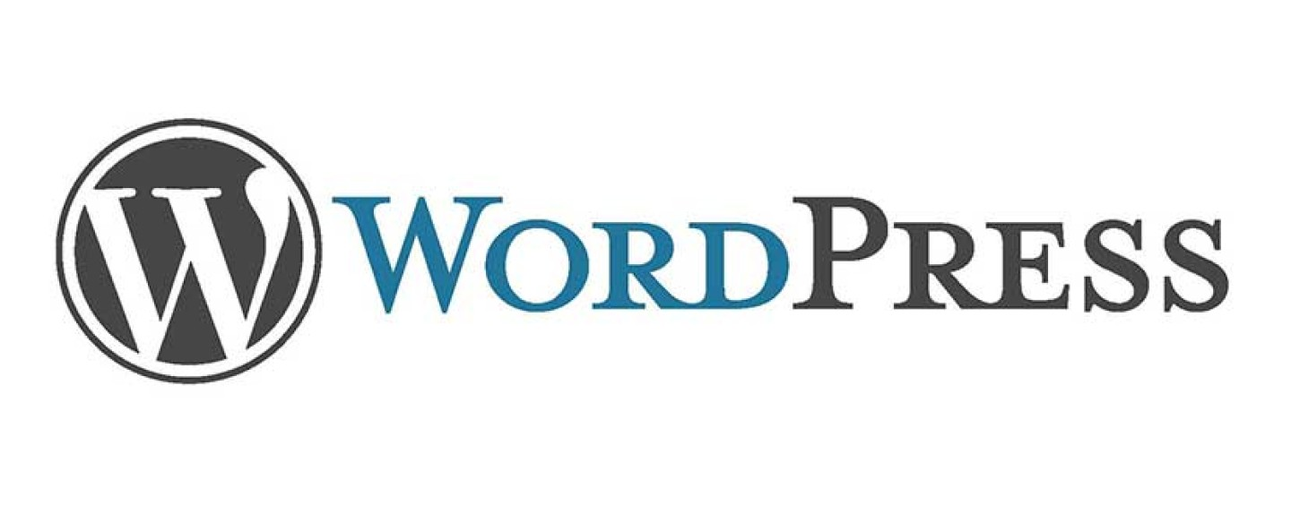 WordPress come sito Intranet