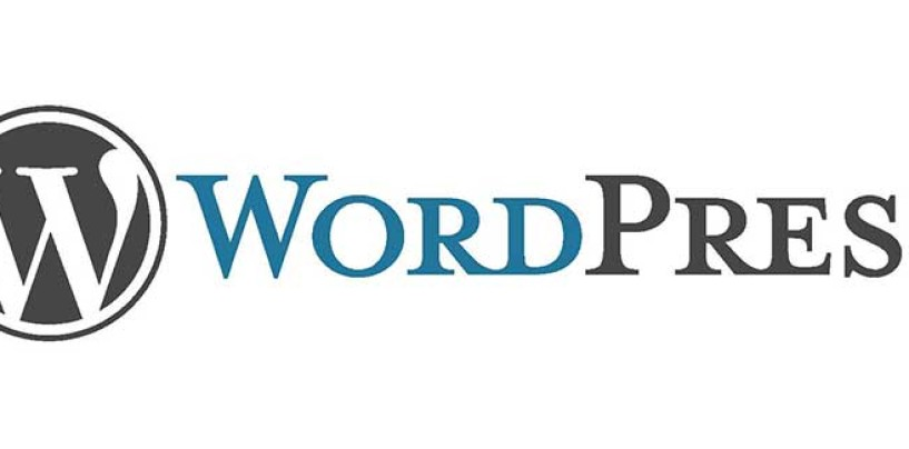 WordPress: Ricordami di fare il login