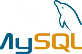Mysqldump: security negli script, come fare.