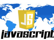 Guida a Javascript: Call e Apply