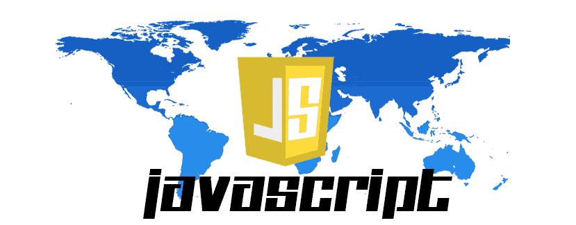 Guida a Javascript: introduzione