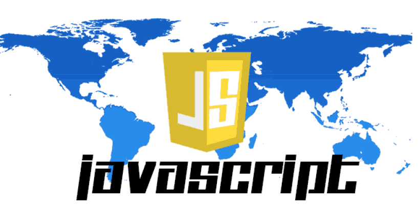 Guida a JavaScript: tipi di variabili e Array