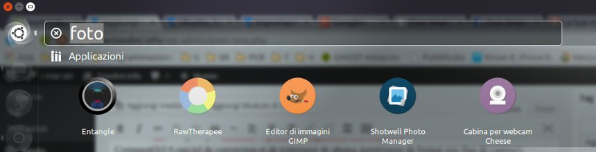 UnityTagProgram