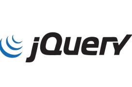 jQuery: getElementById con variabile
