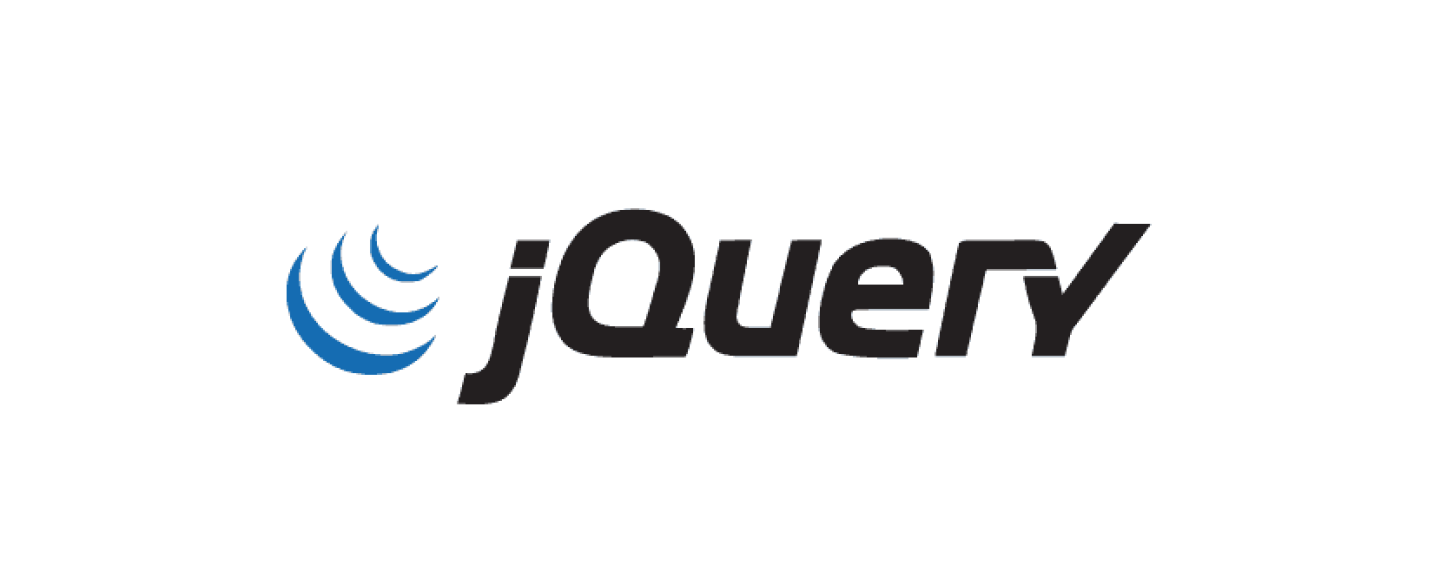 jQuery: Uncaught TypeError: undefined is not a function