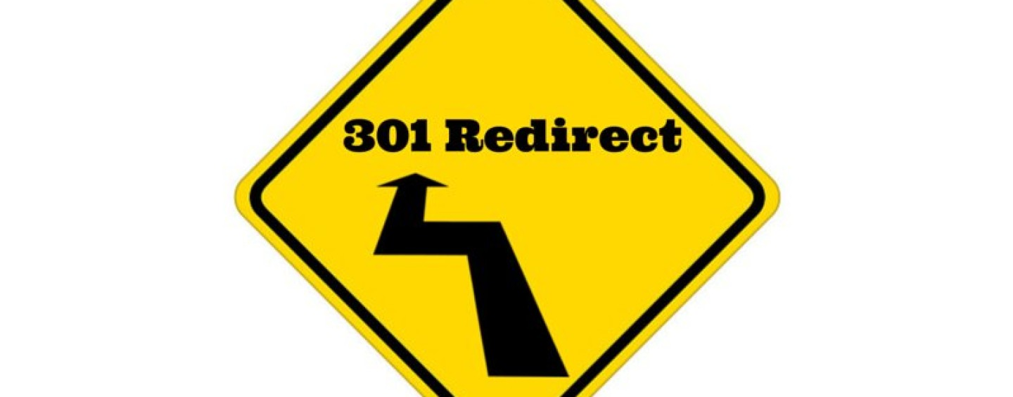 WordPress 404 redirect