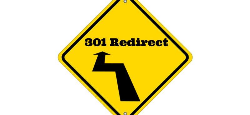 WordPress 404 redirect