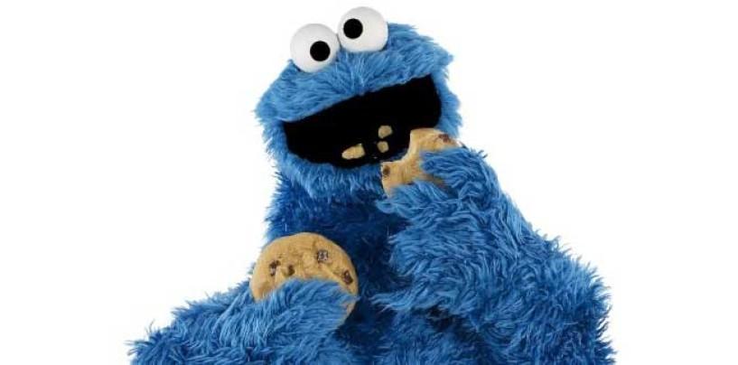 CookieLaw, come bloccare i banner adsense