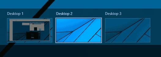 windows10virtualdesktop2