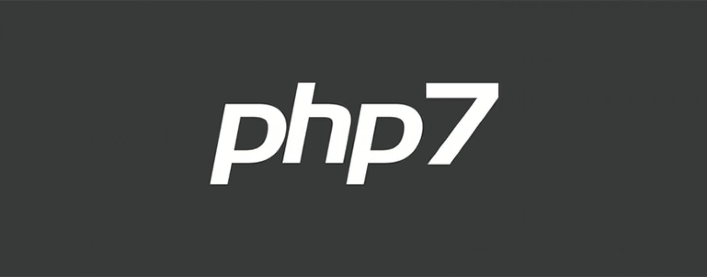 Creare un foglio di Excel da PHP