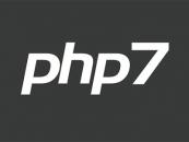 PHP 5.6 su Ubuntu 16.04 LTS