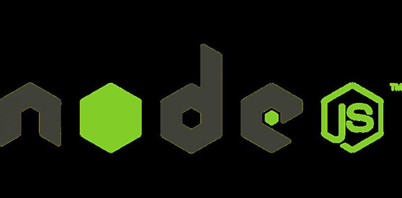 Ubuntu 18.04: installare Node.js