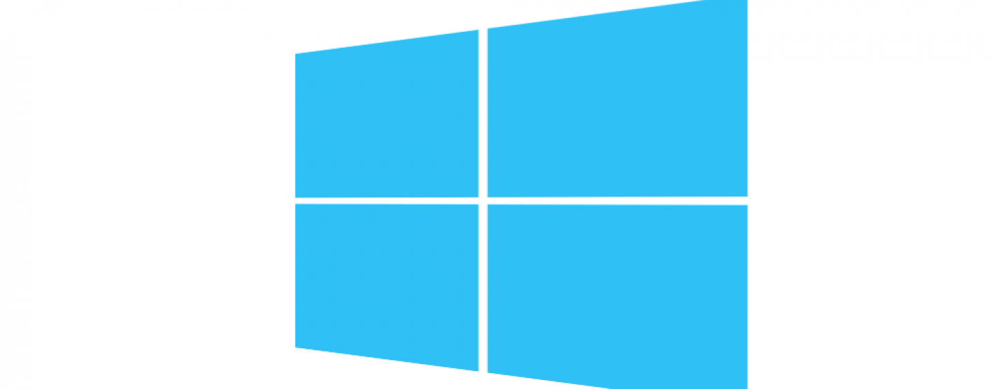 Windows 10 senza Product Key