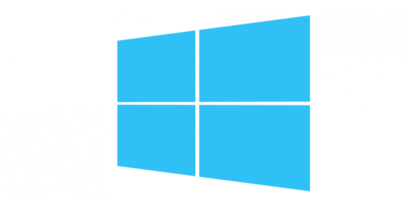 Windows 10 fall update, liberare spazio