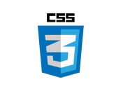 CSS3: Media Queries