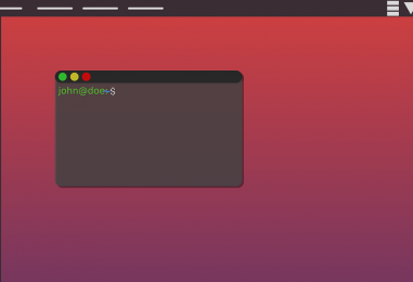 Ubuntu: aggiornare a 18.04 LTS bionic beaver