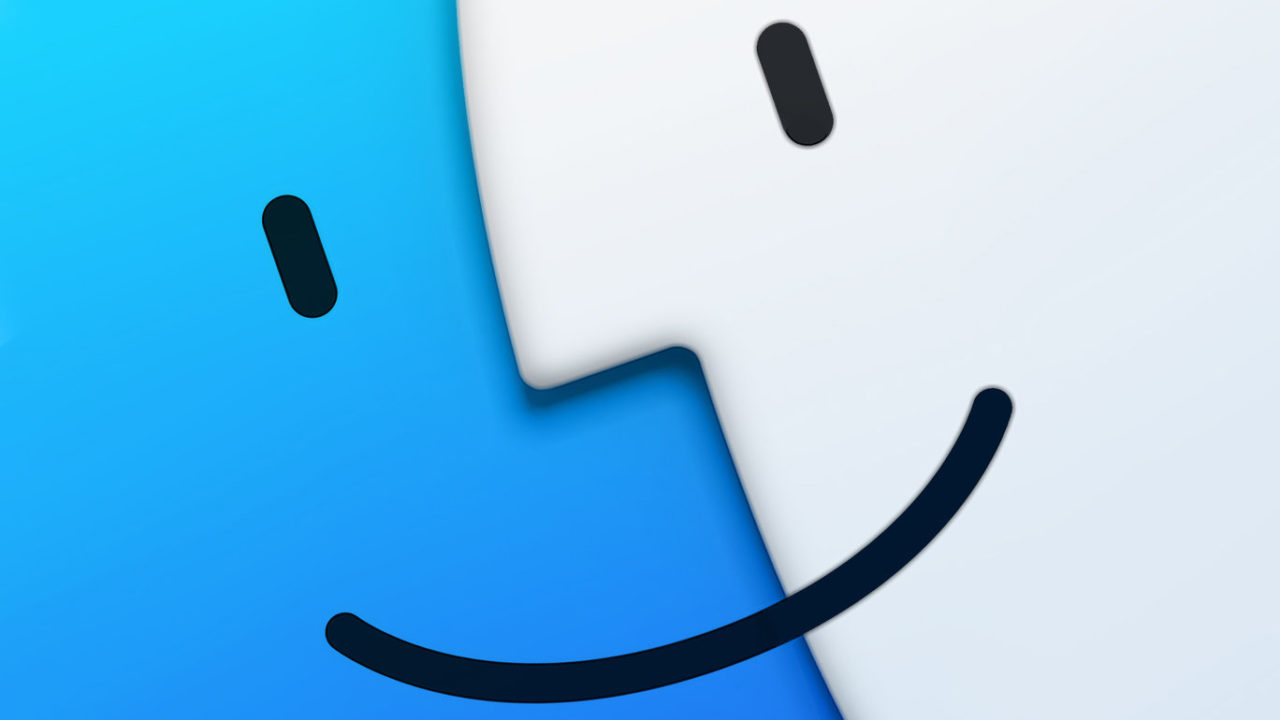 10 Trucchi per macOS Finder