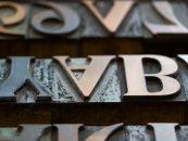 Veloce panoramica di Gutenberg