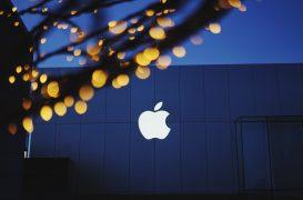 MacOS: mostrare iPad sul Finder