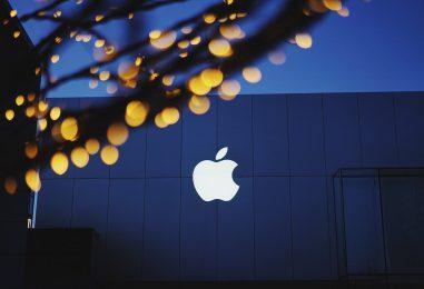 MacOS: associare file ad un programma
