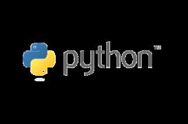 Python: f-string