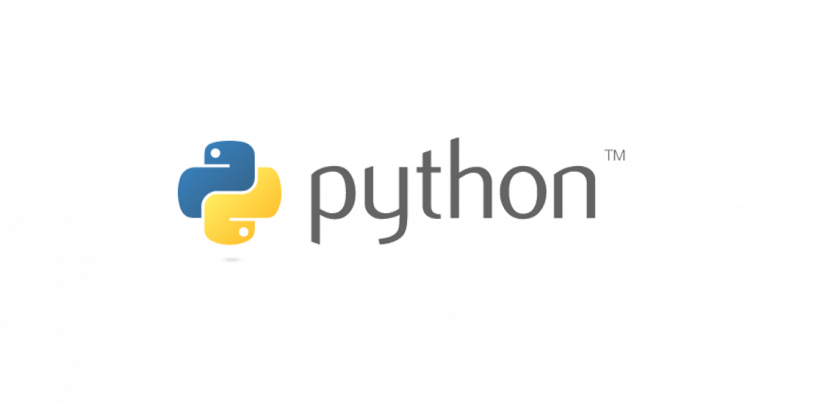 Python: Try/except (finally else)