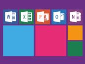 Gsuite vs Microsoft 365