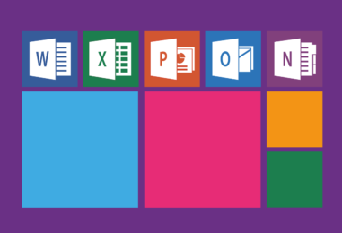 Microsoft 365: email condivisa in imap/pop3